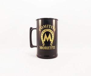 Canecas de Acrílico Comitiva Moretti