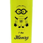 Copos Long Drink 280 ml Henry