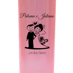 Copos Long Drink 280 ml Paloma e Juliano