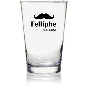 copo-caldereta-classico-350-ml-cod-7701-felliphe