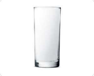 copo-liverpool-310-ml