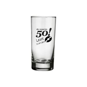 copo-long-drink-320-ml-cod-7622-de-repente-50
