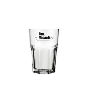 copo-long-drink-410-ml-bristol-cod-2711-dra-micaeli