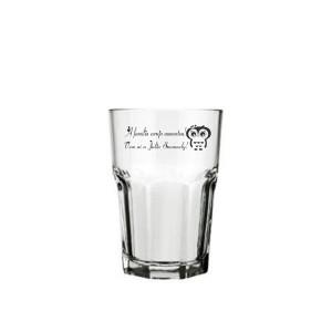 copo-long-drink-410-ml-bristol-cod-2711-julia-emanuely