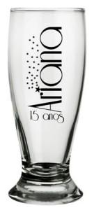 copos-de-cerveja-munich-200-ml-ariana