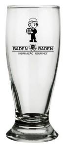 copos-de-cerveja-munich-200-ml-baden