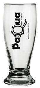 copos-de-cerveja-munich-200-ml-banda-paqua