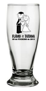 copos-de-cerveja-munich-200-ml-flavio-tatiana