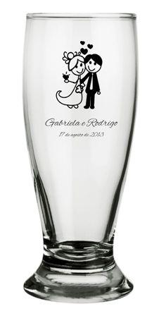 copos-de-cerveja-munich-200-ml-gabriela-rodrigo
