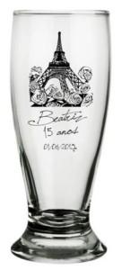 copos-de-cerveja-munich-200-ml-para-aniversario