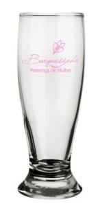copos-de-cerveja-munich-300-ml-burguesinha