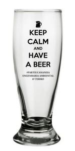 copos-de-cerveja-munich-300-ml-have-a-beer