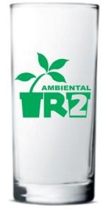 copos-de-vidro-liverpool-310-ml (7)