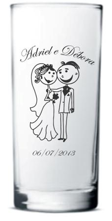 copos-de-vidro-liverpool-310-ml-adriel-debora