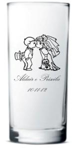 copos-de-vidro-liverpool-310-ml-aldair-priscila